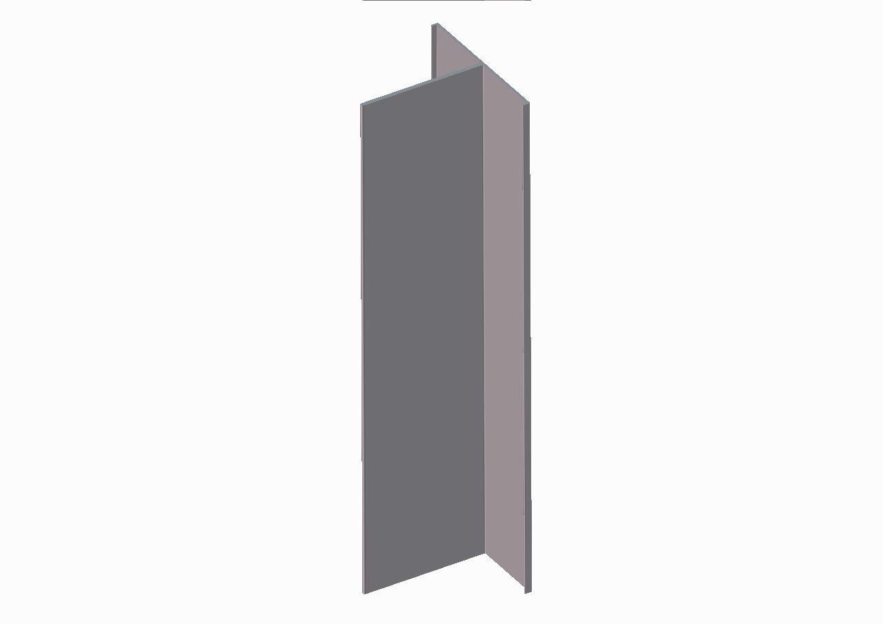 sichtbare befestigung zur fassadenbefestigung von flender flux. Black Bedroom Furniture Sets. Home Design Ideas